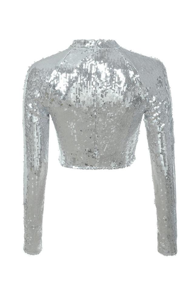 silver kasturi