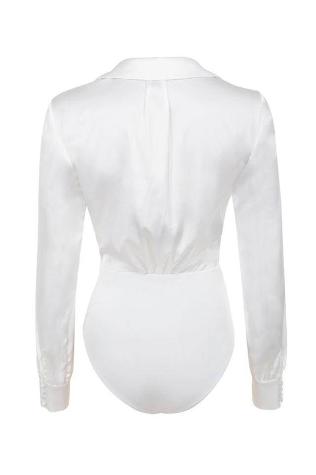 ornella bodysuit