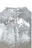 kasturi silver top