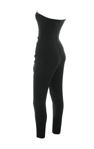 leonida black