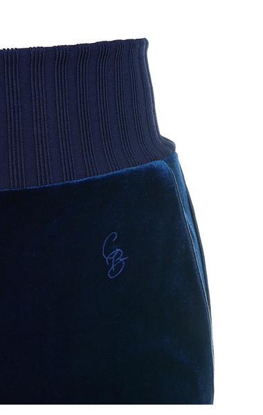 blue sierra pants