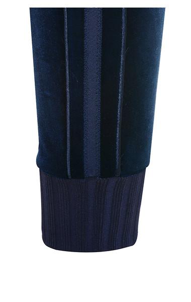 blue sierra trousers