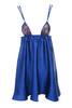 lusina blue