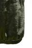 marca khaki top
