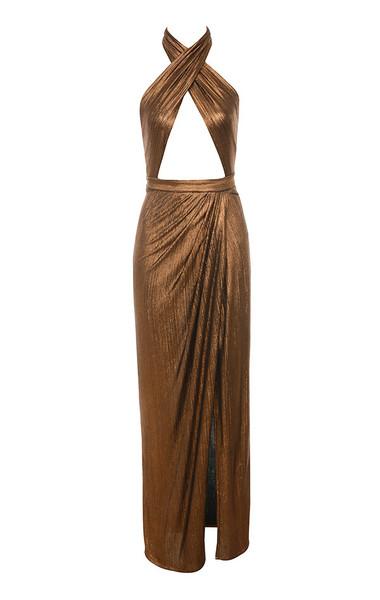 laurelle bronze