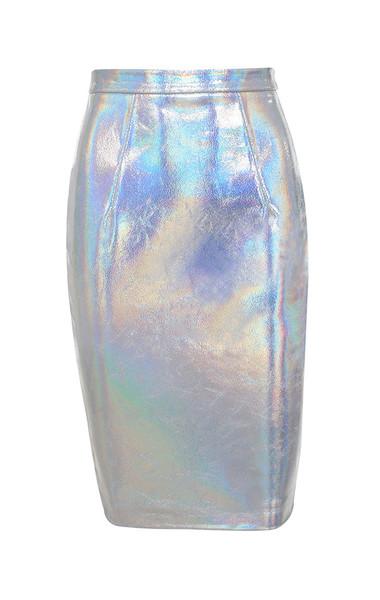 tallulah silver