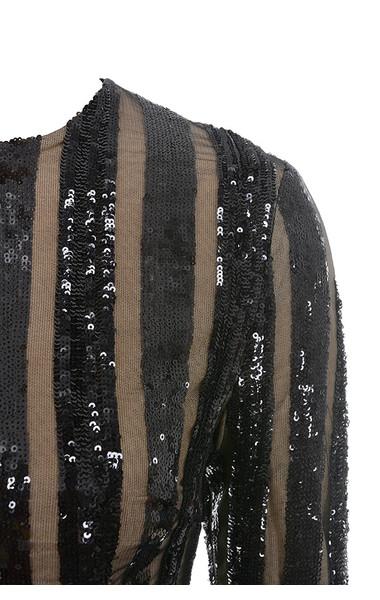black jacopa