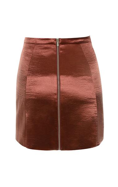copper lillian