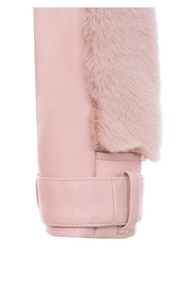 pink nali