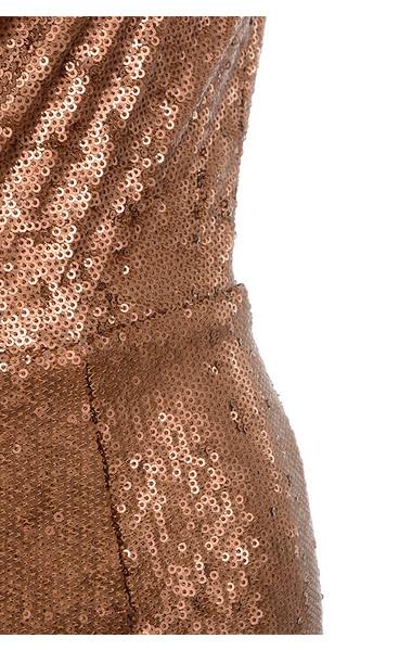 bronze tabitha jumpsuit