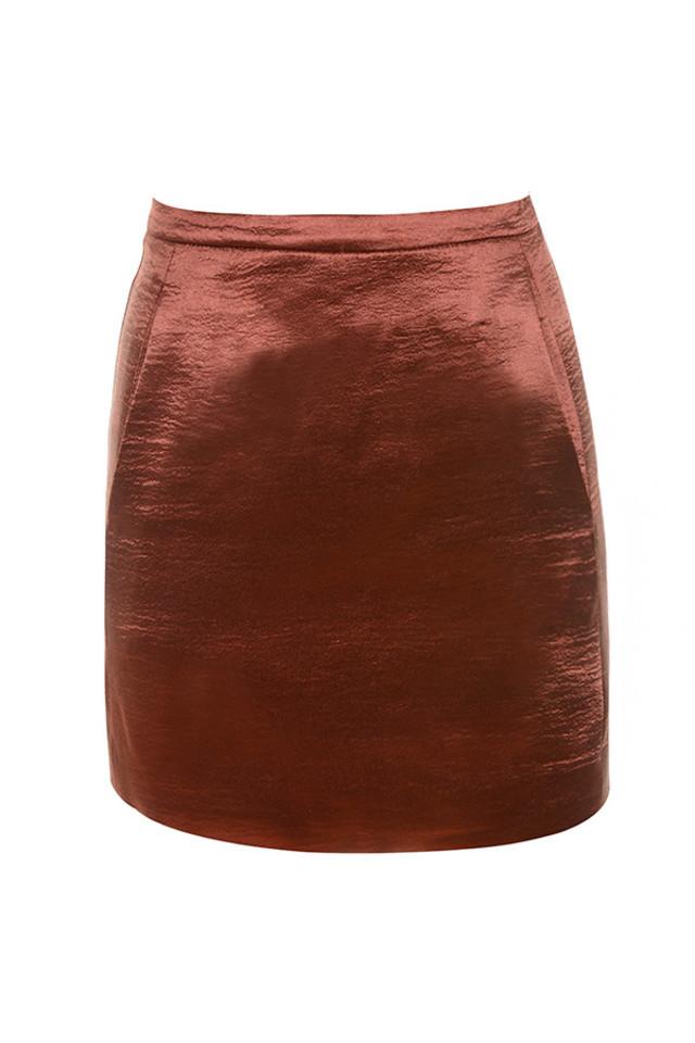 lillian copper