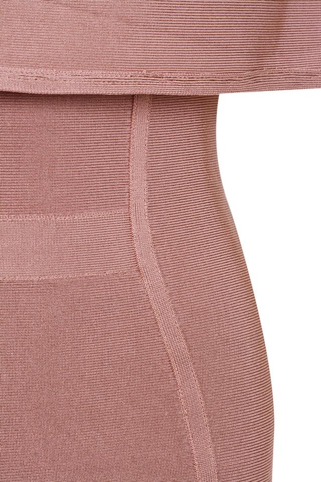 vinatage rose danae dress