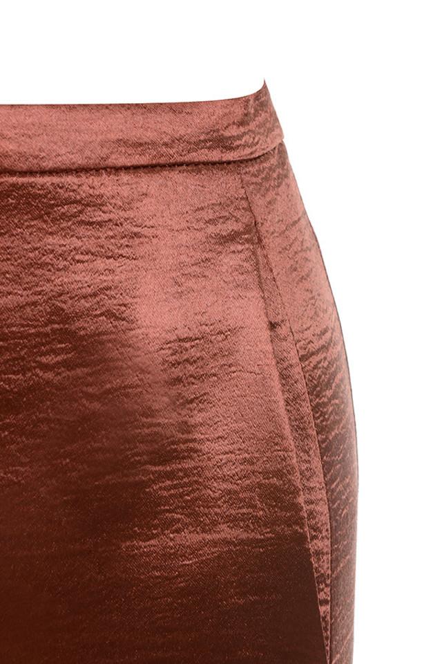 copper lillian skirt