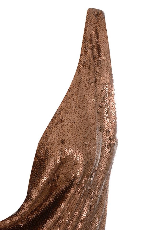 bronze tabitha