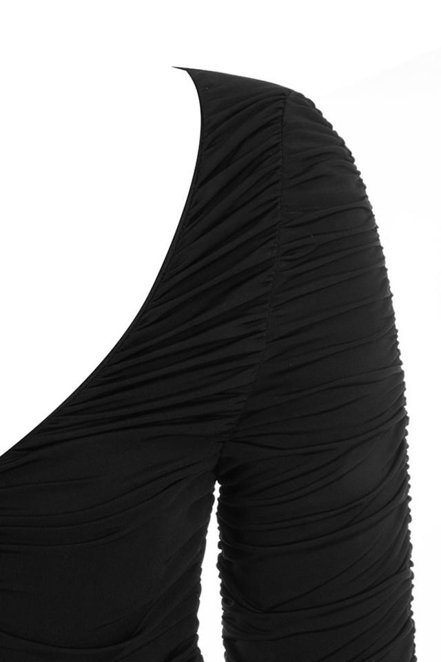 black yili