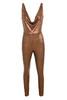 tabitha bronze