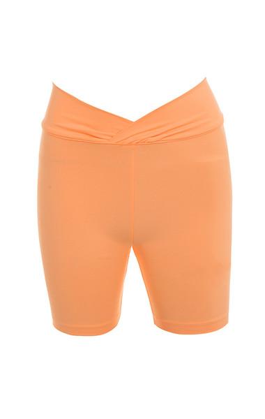torch orange