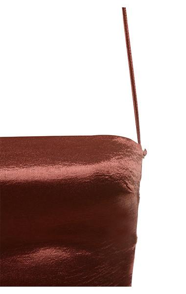 bronze nura