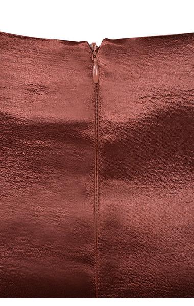 bronze nura maxi