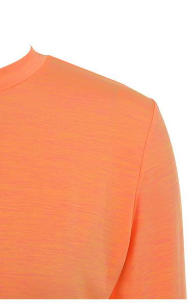 orange prism top