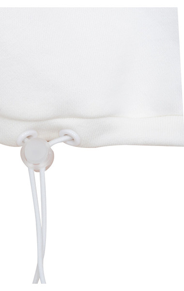 white prism top