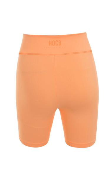 torch bottom in orange