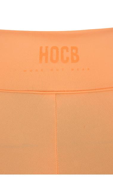 orange torch bottom