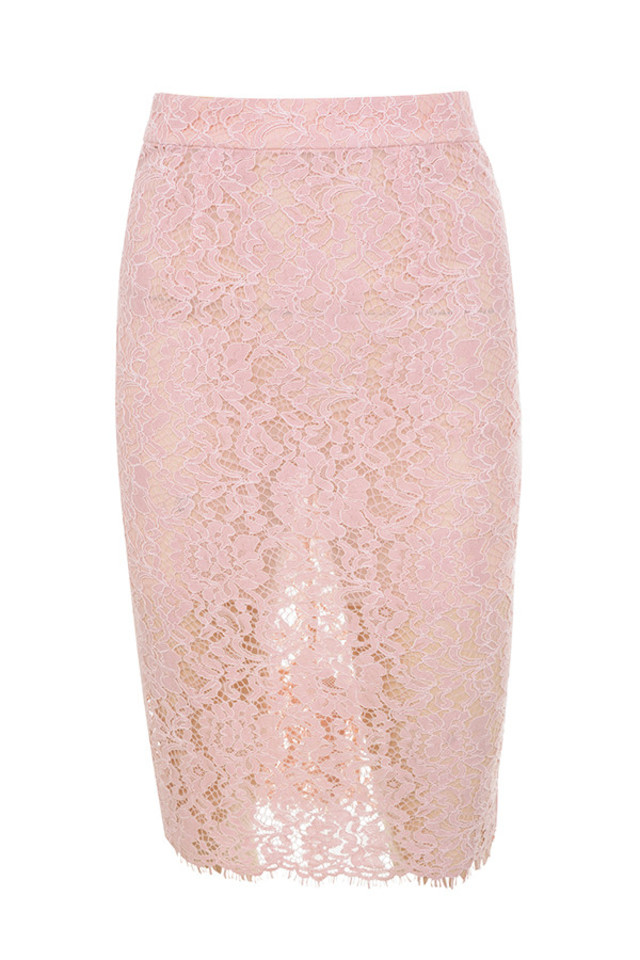rexie pink