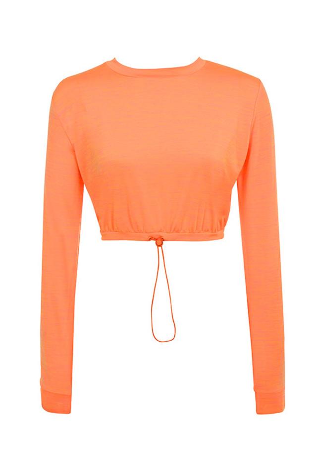 prism orange