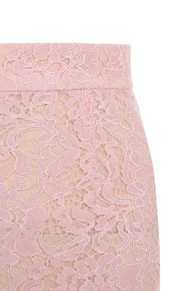 pink rexie