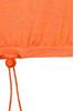prism orange top