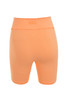 torch bottom in orange