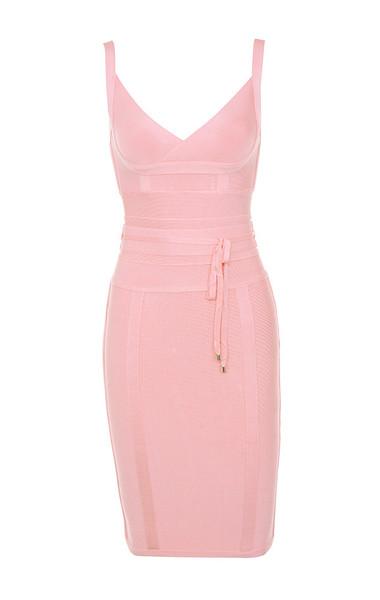 belice pink