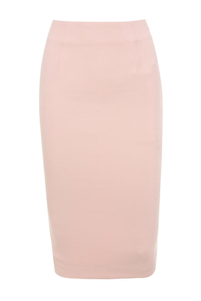 tamla pink