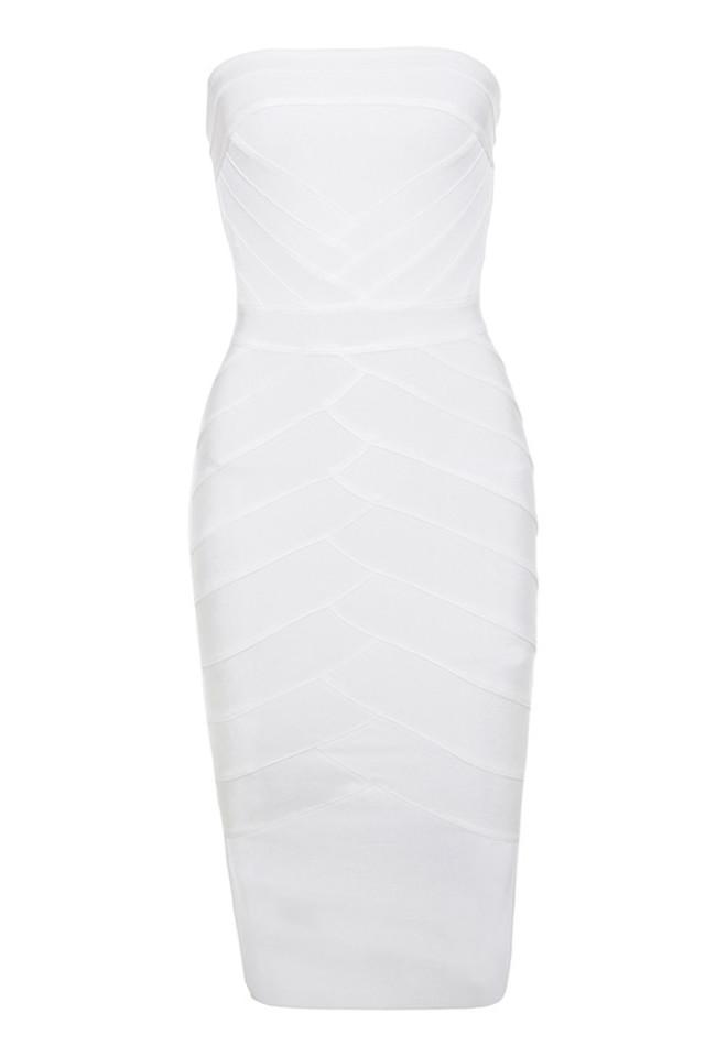 amoura white
