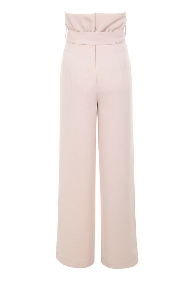 notta trousers in lavender