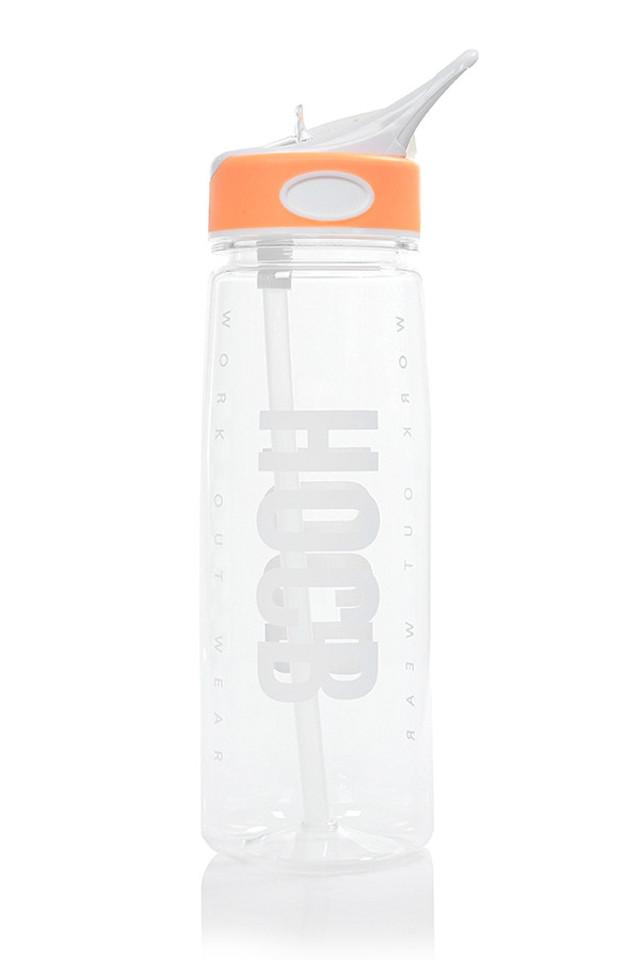 HOCB Logo Water Bottle