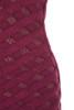 rasberry azani dress