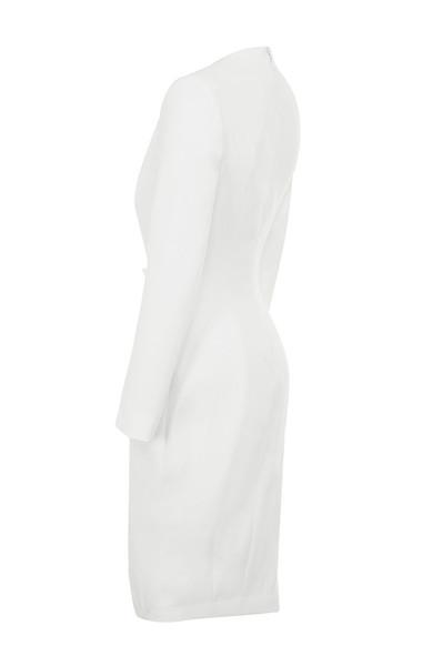akali in white