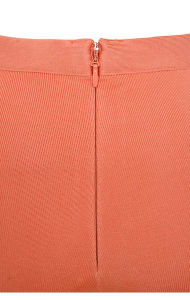 peach inna trousers