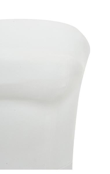 white rinah