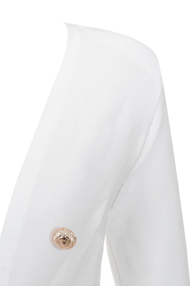 white alana