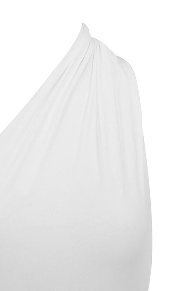 white merveille