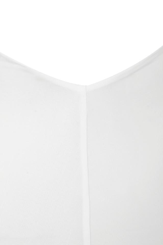 white merveille maxi