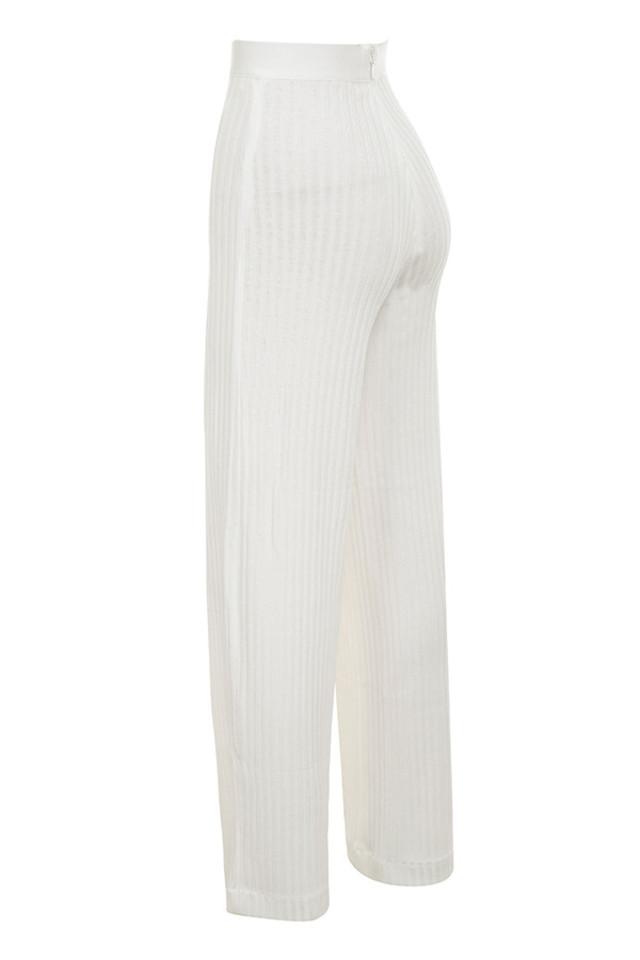 rowena in white