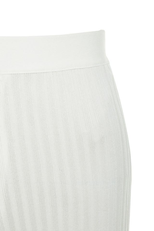 white rowena