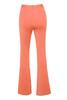 inna trousers in peach
