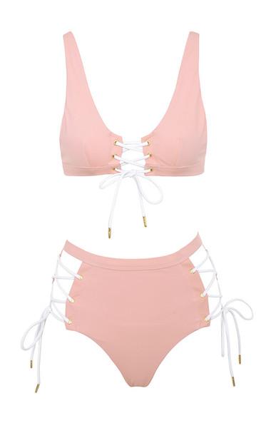 muscat pink