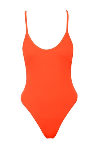 cesena orange