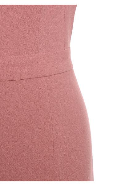 rose abbi jumpsuit